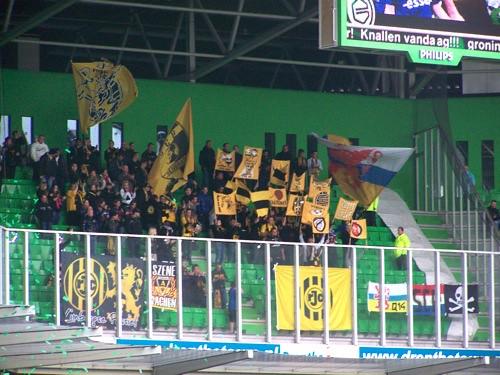 6933791888 8dc502ce0c FC Groningen   Roda JC 0 1, 15 april 2012