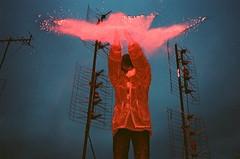 . photo by neon.tambourine