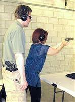 Gaye gun school 2012 067 (Custom)
