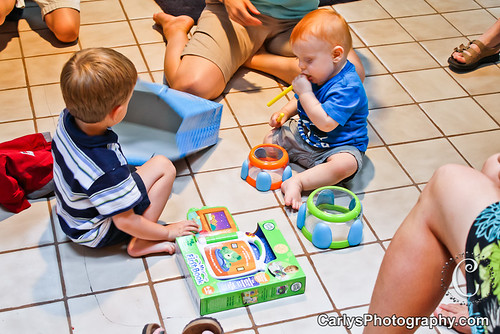 Kyton's rockstar first birthday party-5.jpg