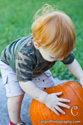 Pumpkin Carving-8.jpg
