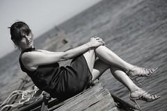 Angélique (28) photo by Michel Seguret (Thanks for + 5.600.000 views)