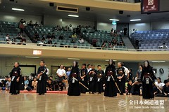 23rd JR-EAST junior KENDO Tournament_026