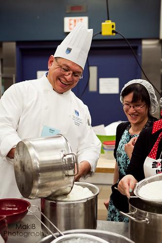 Eat Alberta 2012