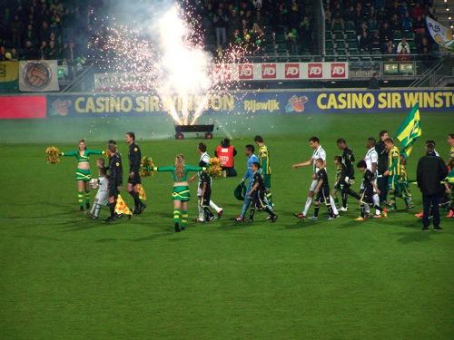 6928035260 6353f78b50 ADO Den Haag   FC Groningen 3 0, 12 april 2012
