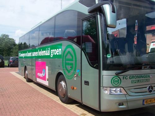 7478990864 aa14954b80 RWE Eemsmond   FC Groningen 0 16, 30 juni 2012