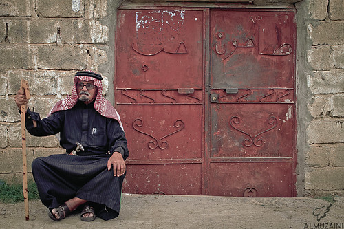 #Explore 2012/8/9 photo by Mohammed Almuzaini © محمد المزيني