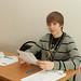 VikaTitova_20120422_113302