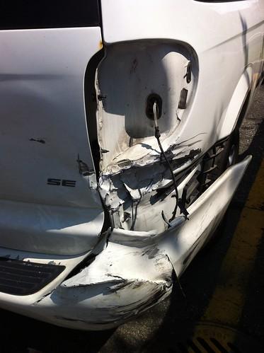 VanAccident-Jun2012 003
