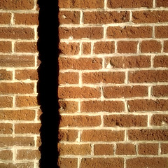 bricklayer photo by nolando
