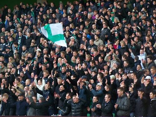 7032778509 d864813e74 FC Groningen   SC Heerenveen 1 3, 31 maart 2012