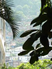 Ah Favela