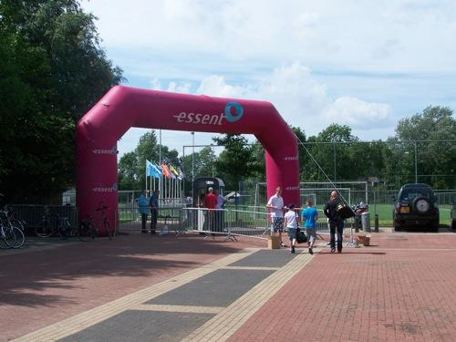 7478990606 9450c0bdf4 RWE Eemsmond   FC Groningen 0 16, 30 juni 2012