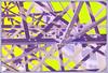 7662038408_fb3a218d3f_t
