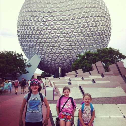 2012Vacation-Day12 251