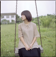Untitled-1 photo by 唯以