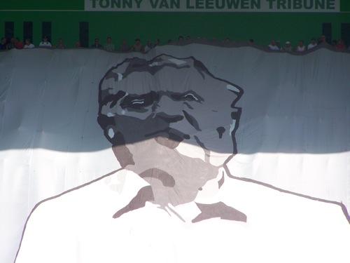 7814833614 5dd9763aaa FC Groningen   Willem II 1 1, 19 augustus 2012