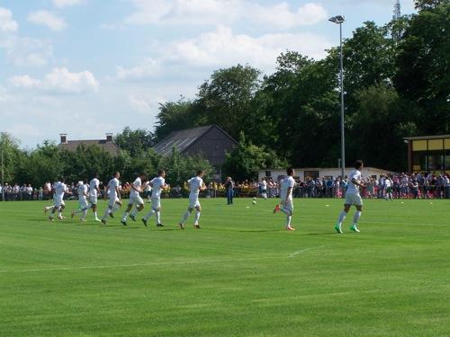 7478989998 4811179974 RWE Eemsmond   FC Groningen 0 16, 30 juni 2012