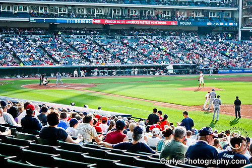 Summer Bucket List - Indians Game-4.jpg