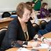 VikaTitova_20120422_160248