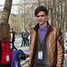 VikaTitova_20120422_172535