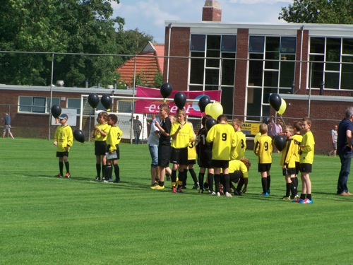 7478988418 62f746170b RWE Eemsmond   FC Groningen 0 16, 30 juni 2012