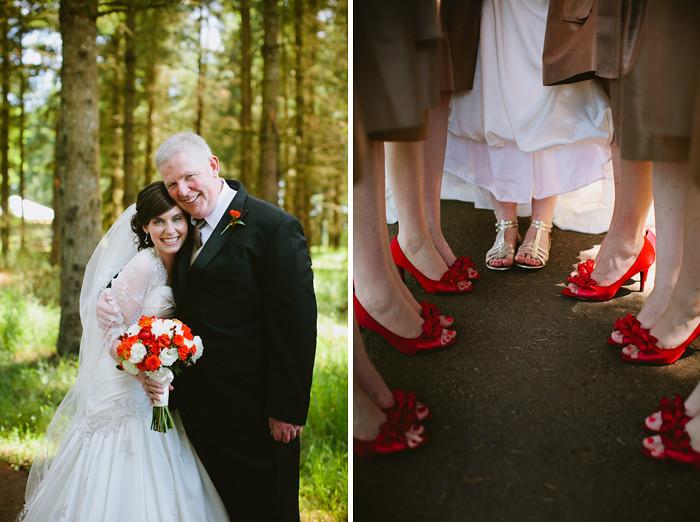 Oregon_Garden_Wedding0011