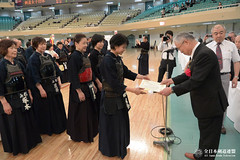 38th All Japan KOREISHA BUDO TAIKAI_066