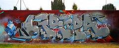 La Roche photo by Gripa the rookie