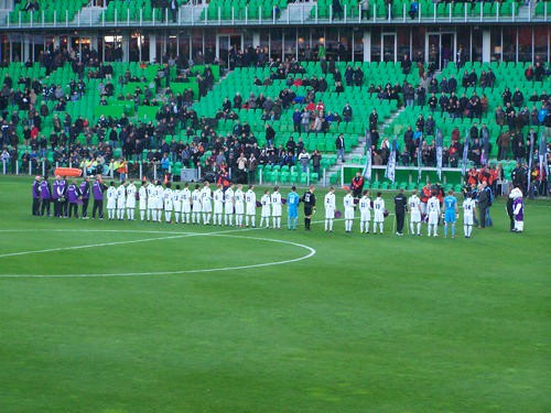 7032780089 b054c9f1ef FC Groningen   SC Heerenveen 1 3, 31 maart 2012