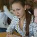 VikaTitova_20120422_153343