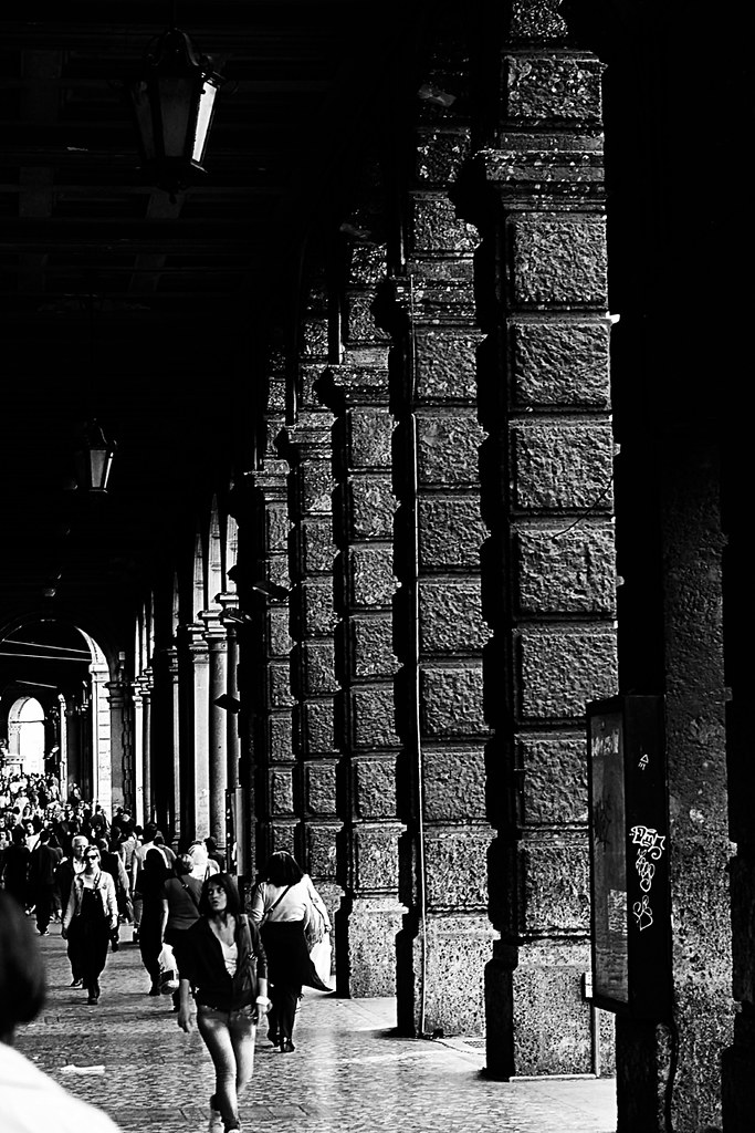 Bologna 11