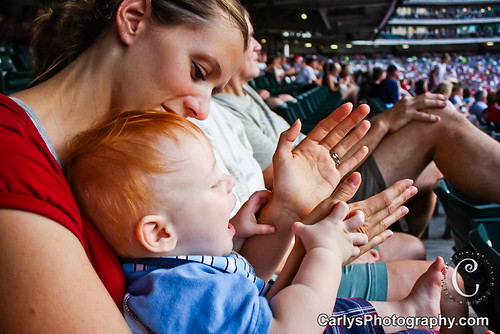 Summer Bucket List - Indians Game-9.jpg