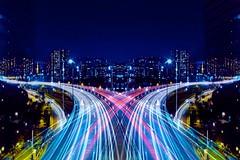 graffiti of speed / mirror of symmetry photo by sinkdd