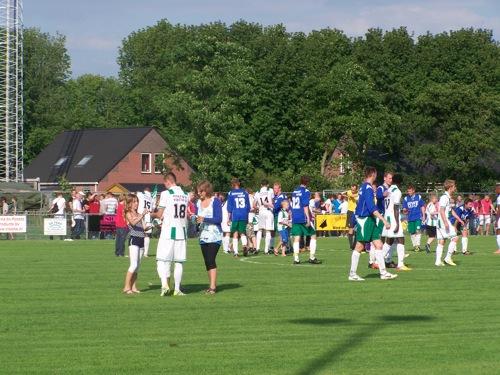 7478985550 51c5c0d8dd RWE Eemsmond   FC Groningen 0 16, 30 juni 2012