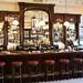 Hugo's Frog Bar & FIsh House