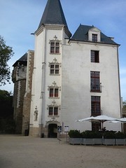 Bastion St-Pierre