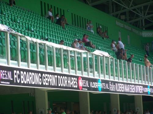 7814836202 f551e56d27 FC Groningen   Willem II 1 1, 19 augustus 2012