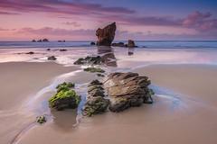 Asturias on the rocks- [Explore-63] (May/14/13) photo by Juan C Ruiz