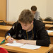 VikaTitova_20130421_125912