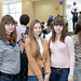 VikaTitova_20130421_111128