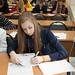 VikaTitova_20130421_123921