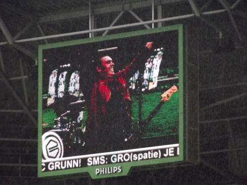 8745363390 27da381b8c FC Groningen   FC Twente 0 1, 16 mei 2013 (play offs)