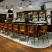 Hugos Bar Room