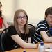 VikaTitova_20130421_123305