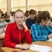 VikaTitova_20130421_123248