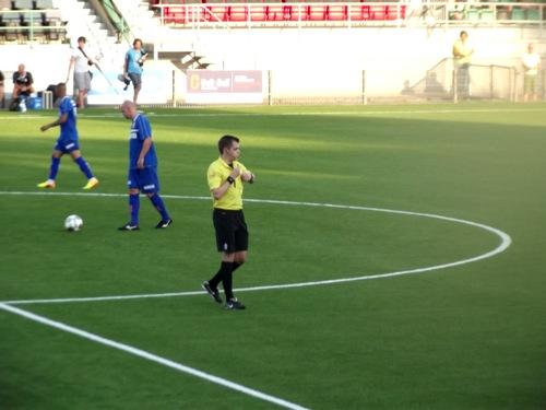 9475521705 9b3c41883b FC Dordrecht   MVV Maastricht 2 1, 2 augustus 2013