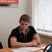 VikaTitova_20130421_125752
