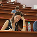 VikaTitova_20130421_131353