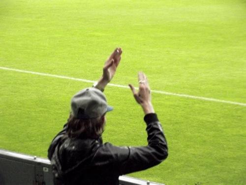 8745363152 551fa9a7ae FC Groningen   FC Twente 0 1, 16 mei 2013 (play offs)